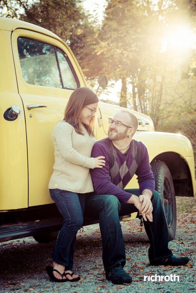 Couples_05_10252017
