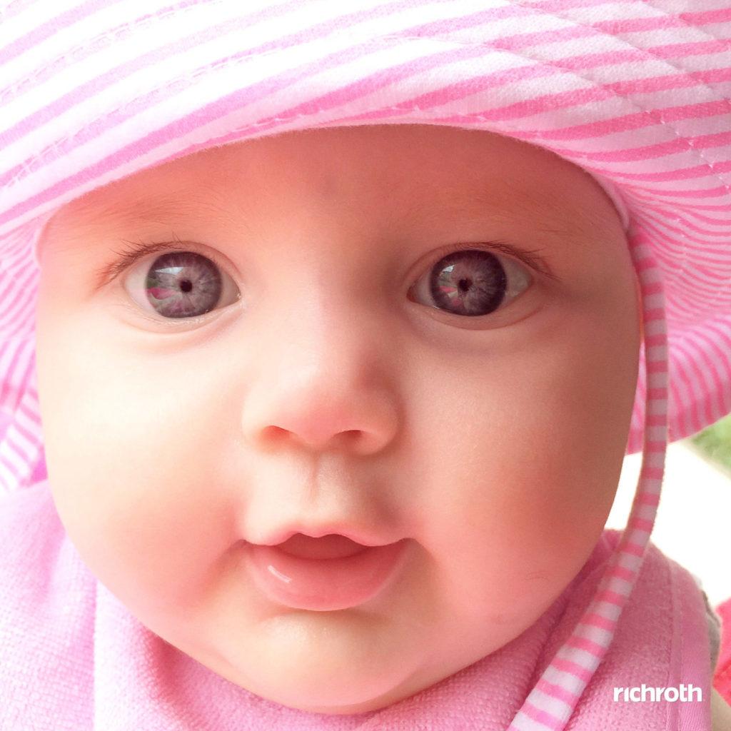 Kids_03_03132016