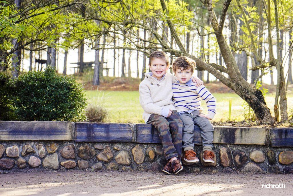 Kids_26_12012017