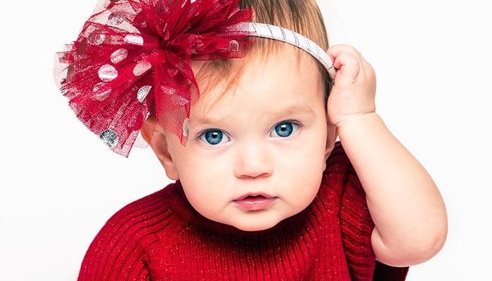 Kid / child Photography image
